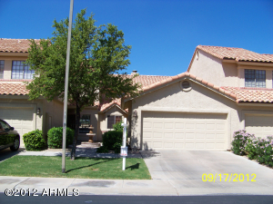 7736 E PEPPER TREE Lane, Scottsdale, AZ 85250