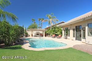 12753 E PARADISE Drive, Scottsdale, AZ 85259