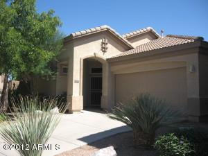 2253 S HARPER Street, Mesa, AZ 85209