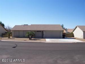 6149 E princess Drive, Mesa, AZ 85205