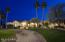 10385 E Corrine Drive, Scottsdale, AZ 85260