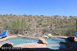 13033 N 145TH Way, Scottsdale, AZ 85259