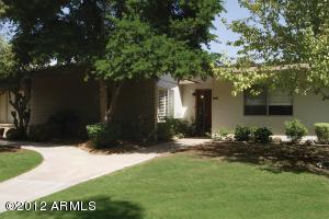 4800 N 68TH Street, 292, Scottsdale, AZ 85251