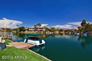 10379 N 101ST Place, Scottsdale, AZ 85258