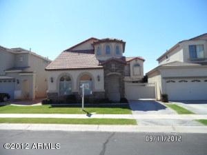 5261 E HOPI Avenue, Mesa, AZ 85206