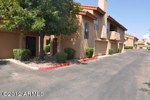 5640 E BELL Road, 1061, Scottsdale, AZ 85254
