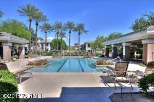 15221 N CLUBGATE Drive, 2090, Scottsdale, AZ 85254