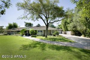 5951 E LAFAYETTE Boulevard, Phoenix, AZ 85018