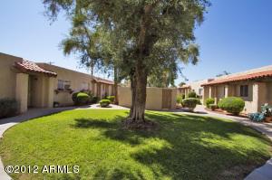 2400 N 71ST Street, R, Scottsdale, AZ 85257