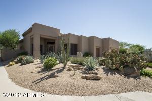 34113 N 66th Way, Scottsdale, AZ 85266
