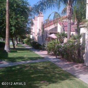 602 N MAY Street, 29, Mesa, AZ 85201