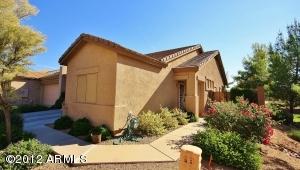 44 S GREENFIELD Road, 6, Mesa, AZ 85206