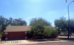 6137 E GARY Street, Mesa, AZ 85205