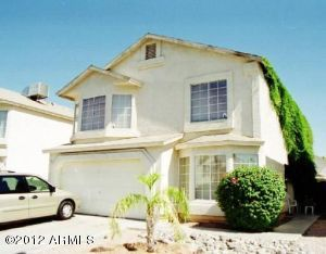 3755 E BROADWAY Road, 32, Mesa, AZ 85206