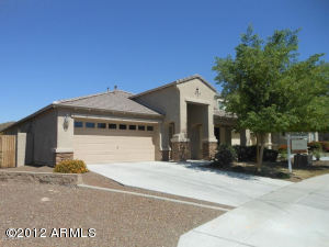 2708 E Quiet Hollow Lane, Phoenix, AZ 85024