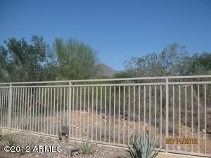 15825 N 102ND Place, Scottsdale, AZ 85255