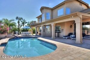 13055 E Shangri La Road, Scottsdale, AZ 85259