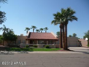 5111 E Calavar Road, Scottsdale, AZ 85254