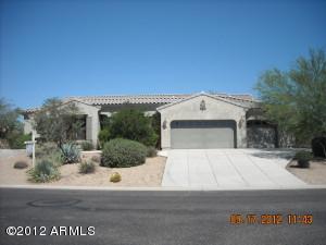 8728 E MENLO Circle, Mesa, AZ 85207
