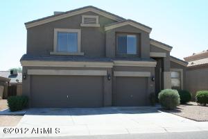 12729 W CALAVAR Road, El Mirage, AZ 85335