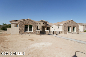2422 E MELROSE Street, Mesa, AZ 85213