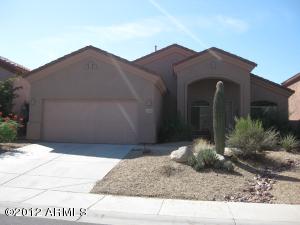 10437 E HELM Drive, Scottsdale, AZ 85255