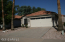 1029 N ALVARO Street, Mesa, AZ 85205