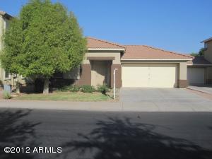 1791 S VOYAGER Drive, Gilbert, AZ 85295