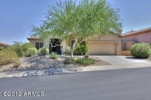 14507 N CREOSOTE Court, Fountain Hills, AZ 85268