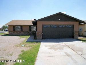 717 W DATIL Circle, Apache Junction, AZ 85120