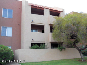 540 N MAY, 3068, Mesa, AZ 85201