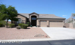 10718 E RAINTREE Drive, Scottsdale, AZ 85255