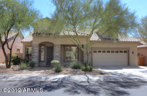 10815 E AUTUMN SAGE Drive, Scottsdale, AZ 85255