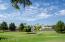 7350 N VIA PASEO DEL SUR, O-208, Scottsdale, AZ 85258