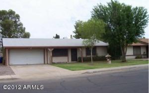 2514 E BILLINGS Street, Mesa, AZ 85213