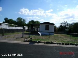 237 S 91st Place, Mesa, AZ 85208