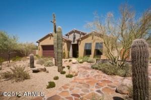 18527 N 97th Way, Scottsdale, AZ 85255