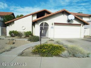 2034 S PASEO LOMA, Mesa, AZ 85202