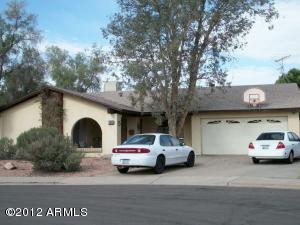 658 W MEDINA Avenue, Mesa, AZ 85210