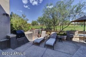 40083 N 110TH Place, Scottsdale, AZ 85262