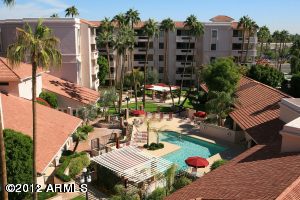 4200 N MILLER Road, 125, Scottsdale, AZ 85251