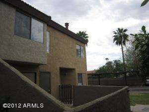 2040 S LONGMORE Street, 24, Mesa, AZ 85202
