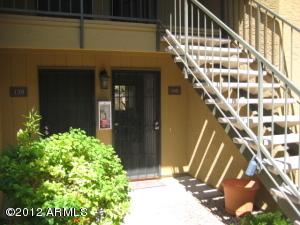 1402 E Guadalupe Road, 140, Tempe, AZ 85283