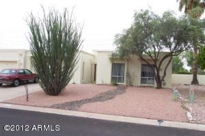 14228 N YERBA BUENA Way, Fountain Hills, AZ 85268