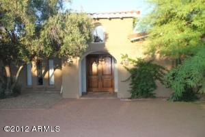 13425 N 76TH Street, Scottsdale, AZ 85260