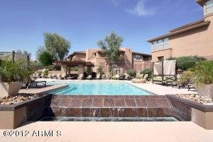 19777 N 76TH Street, 2352, Scottsdale, AZ 85255