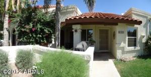 5136 E Evergreen Street, 1151, Mesa, AZ 85205