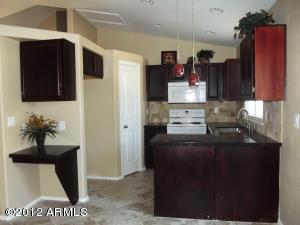 3755 E BROADWAY Road, 101, Mesa, AZ 85206