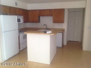 602 N MAY Street, 42, Mesa, AZ 85201