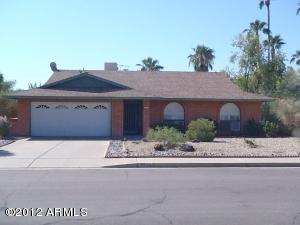 7541 E GOLD DUST Avenue, Scottsdale, AZ 85258
